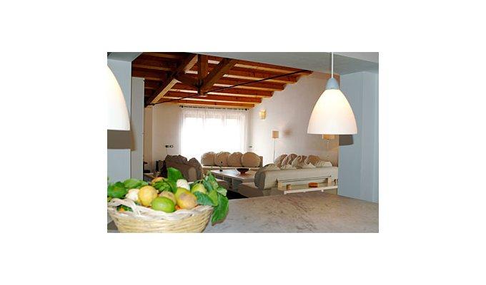 Sicile : location maison de vacances Abritel