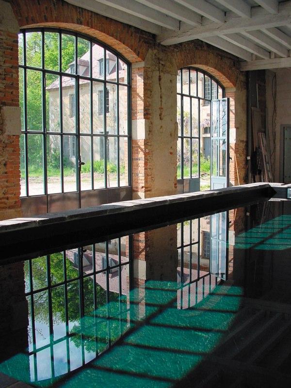 auvergne vichy chambres d 39 hotes chambres d 39 hotes auvergne avec piscine proche de vichy station. Black Bedroom Furniture Sets. Home Design Ideas