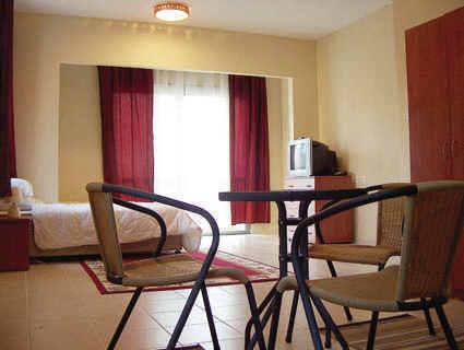 israel location vacances appartement jerusalem. Black Bedroom Furniture Sets. Home Design Ideas