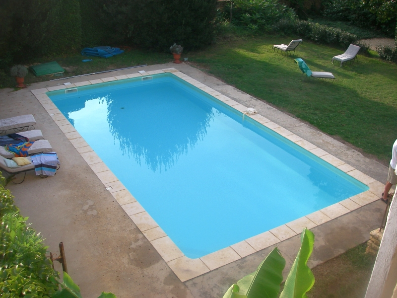 Dordogne location vacances avec piscine privee bergerac for Camping bergerac avec piscine