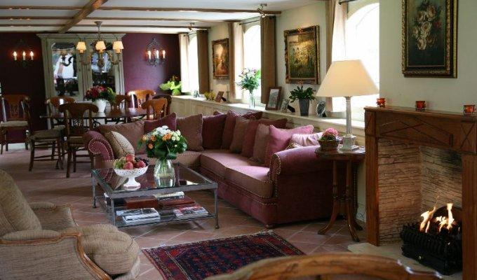 ile de france chambres d 39 hotes peniche fontainebleau. Black Bedroom Furniture Sets. Home Design Ideas