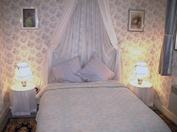 centre france bourges chambres d 39 hotes chambres et table d 39 hotes dans le cher region du berry. Black Bedroom Furniture Sets. Home Design Ideas