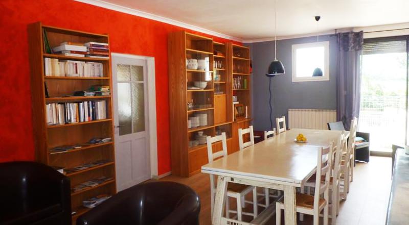 Chambres d 39 hotes carcassonne location vacances avec - Chambre d hote languedoc roussillon avec piscine ...