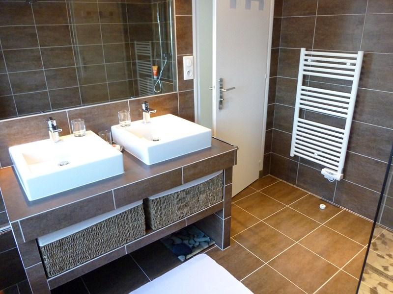 Location Vacances Bretagne Prs De Lorient Maison Avec Spa  Sauna