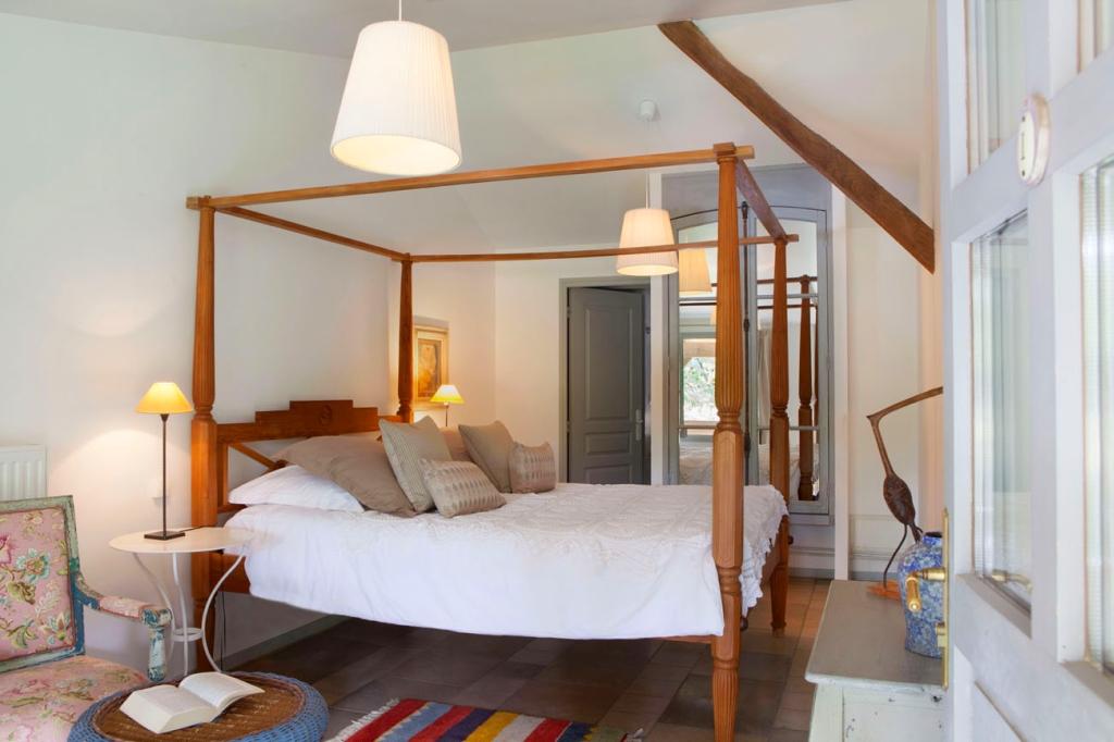 Bourgogne chalon sur saone chambres d 39 hotes chambres d - Chambre d hote chalon sur saone ...