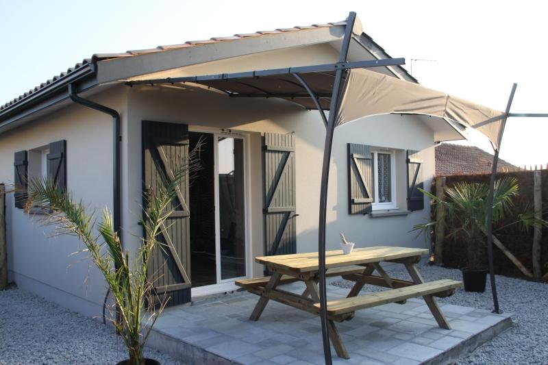 c te atlantique location vacances arcachon g te. Black Bedroom Furniture Sets. Home Design Ideas