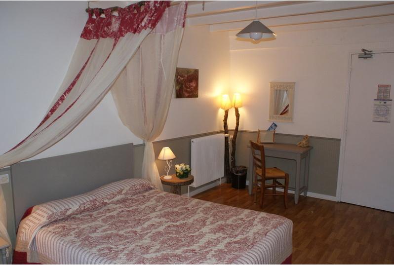 Location Vacances Picar Chambres d'Hotes de charme près du Crotoy on