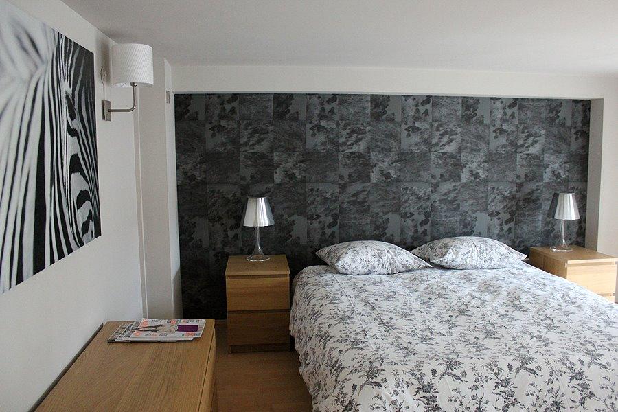 Location Appartement Meuble Reims Centre Ville En Champagne