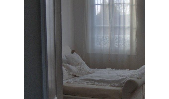 D couvrir la baie de somme avec la villa en baie chambre - Chambres d hotes de charme baie de somme ...