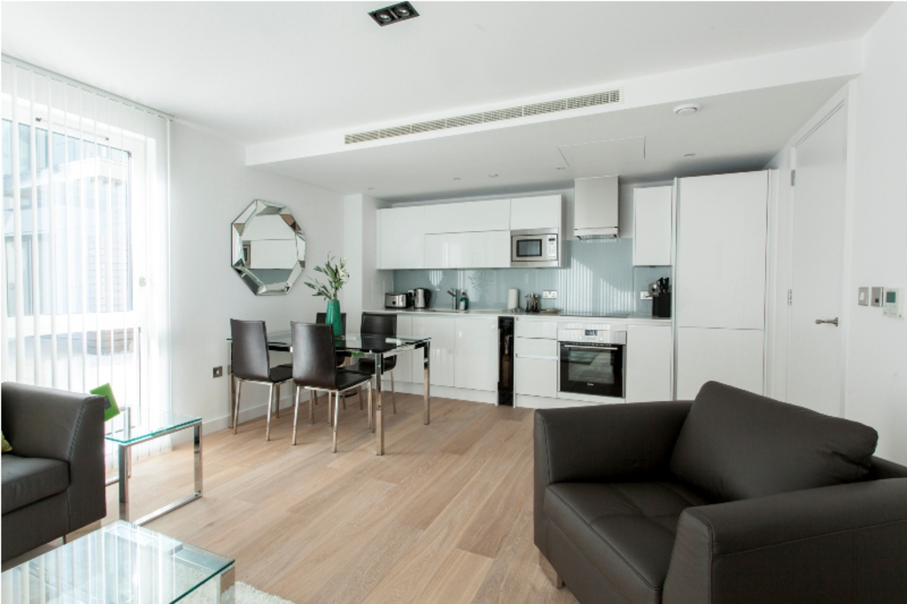 Grand londres londres appartement location appartement for Appartement design londres
