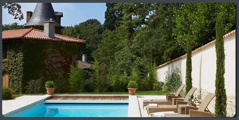 Region Lyon Lyon Bed and Breakfast Chambres d\'Hotes de Charme aux ...