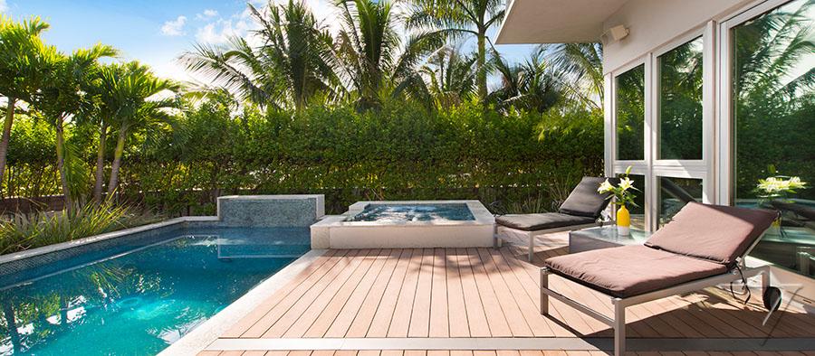 Location villa de luxe miami beach floride for Location luxe