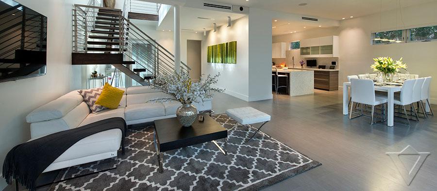 location villa de luxe miami beach floride. Black Bedroom Furniture Sets. Home Design Ideas