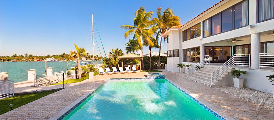 Miami Princeb Hotel