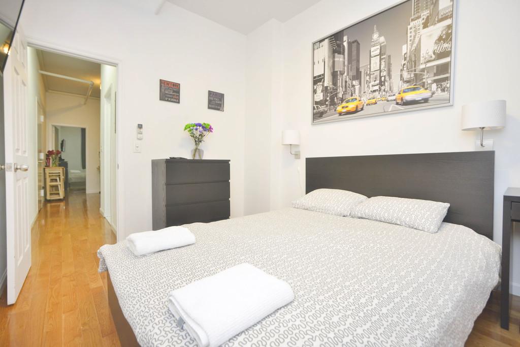 new york location vacances appartement central park. Black Bedroom Furniture Sets. Home Design Ideas