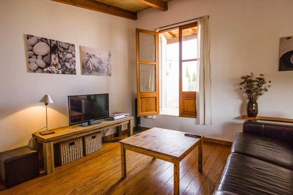 Location Appartement Majorque Centre Ville Palma De Majorque Iles