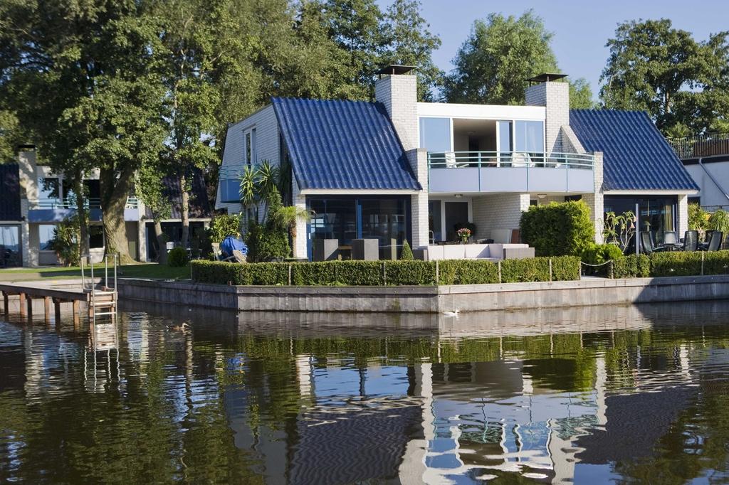 location vacances loosdrecht maison vacances hollande. Black Bedroom Furniture Sets. Home Design Ideas