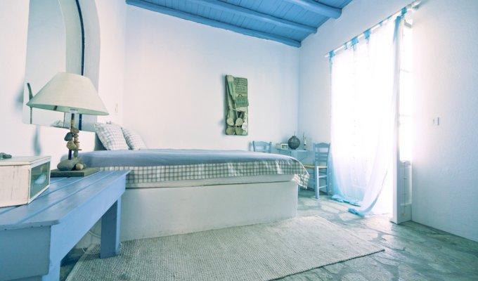Location Vacances D 39 Une Villa De Luxe De 8 Chambres Sur L