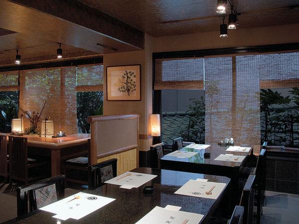 photos - Chambre Traditionnelle Japonaise