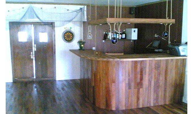 bretagne quiberon maison vacances gites et chambres d 39 hotes themes p che bateau d couverte. Black Bedroom Furniture Sets. Home Design Ideas