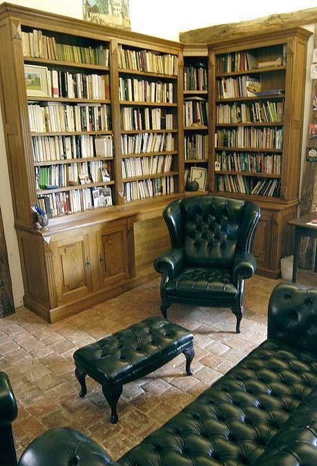 Bourgogne brinon sur beuvron chambres d 39 hotes chambres d 39 hotes au chateau en bourgogne nievre - Chambres d hotes en bourgogne ...