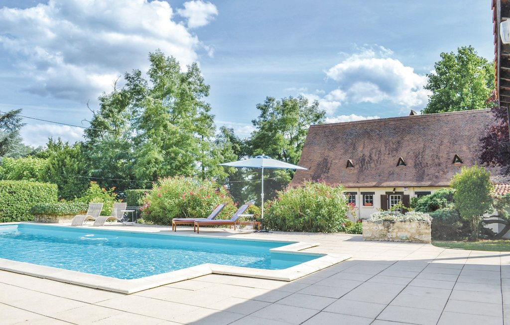 Location vacances dordogne avec piscine privee bergerac - Maison vacances dordogne avec piscine ...
