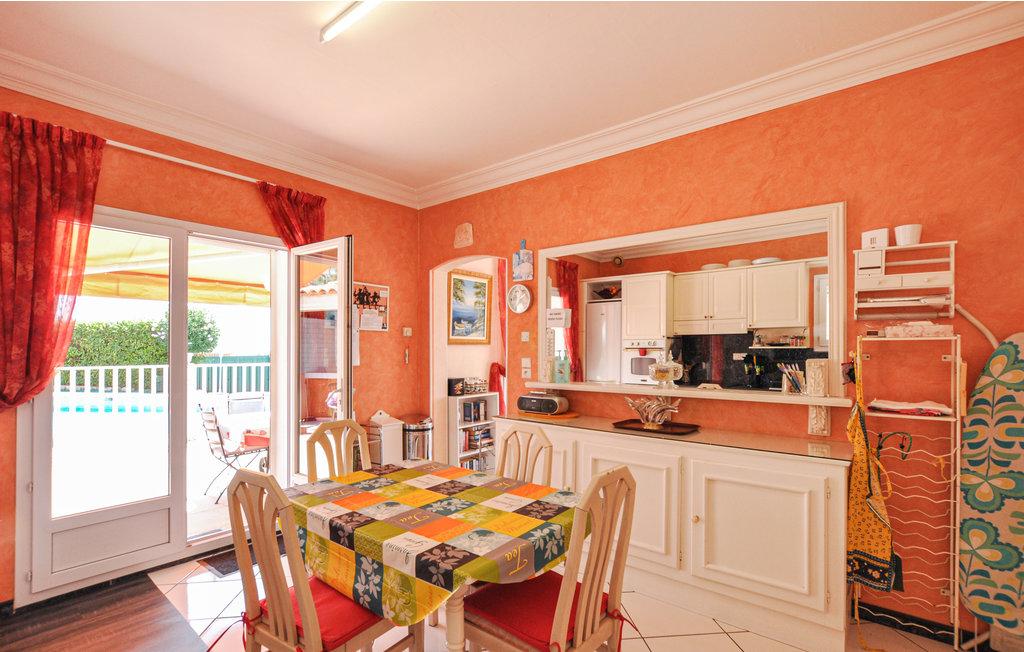 Location vacances cote d 39 azur avec piscine cagnes sur mer - Location cote d azur avec piscine ...