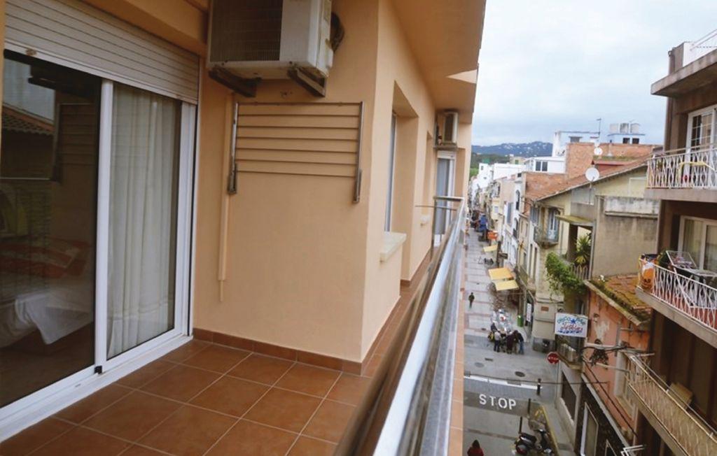 Location appartement barcelone calella de mar - Appartement de vacances barcelone mesura ...