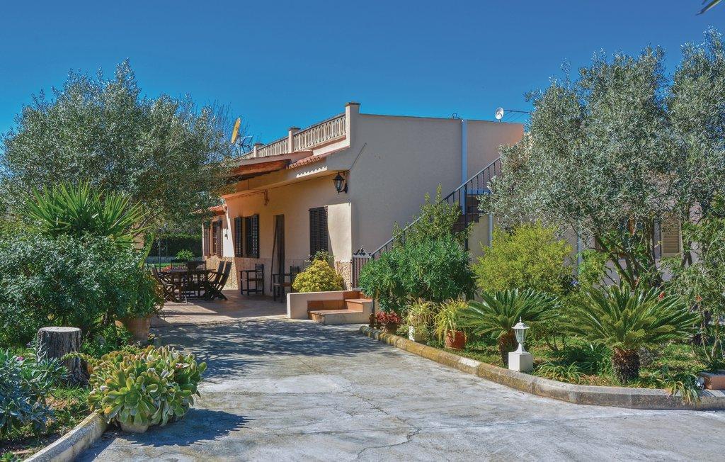 location villa majorque piscine priv e algaida les bal ares. Black Bedroom Furniture Sets. Home Design Ideas