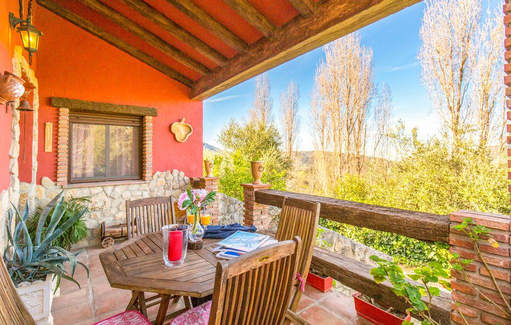 location vacances andalousie avec piscine el gastor. Black Bedroom Furniture Sets. Home Design Ideas