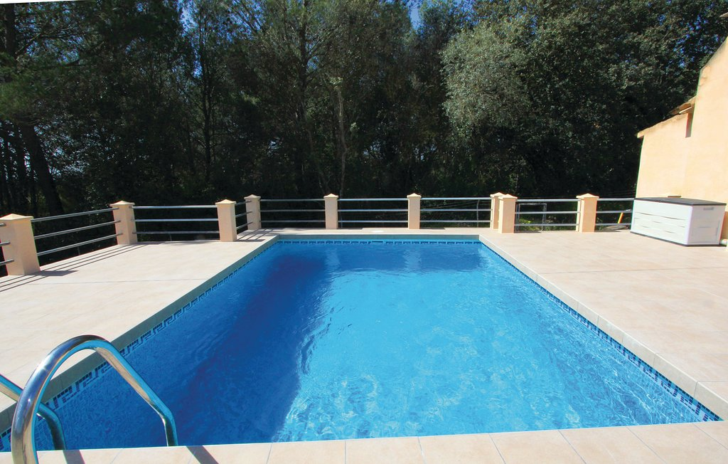 Location maison de vacances majorque piscine priv e inca for Piscine baleares