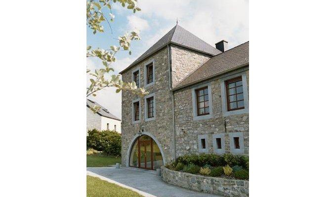 Hainaut Charleroi Chambres du0026#39;Hotes Gites et Chambres du0026#39;Hotes ...