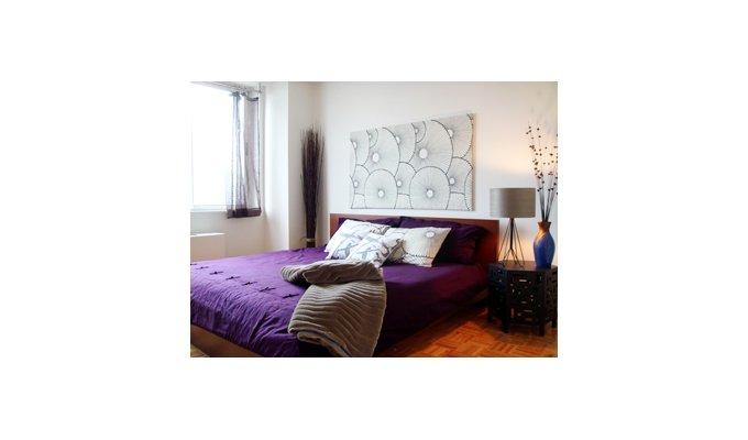 Eenkamerappartement In Manhatten : Find studio apartments in manhattan search for rent listings