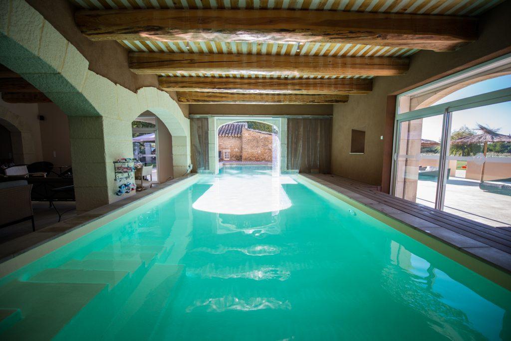 Chambre d Hote chambre d hote marseille centre : Chambres du0026#39;Hotes de Charme au centre de Marseille, Sud de la France ...