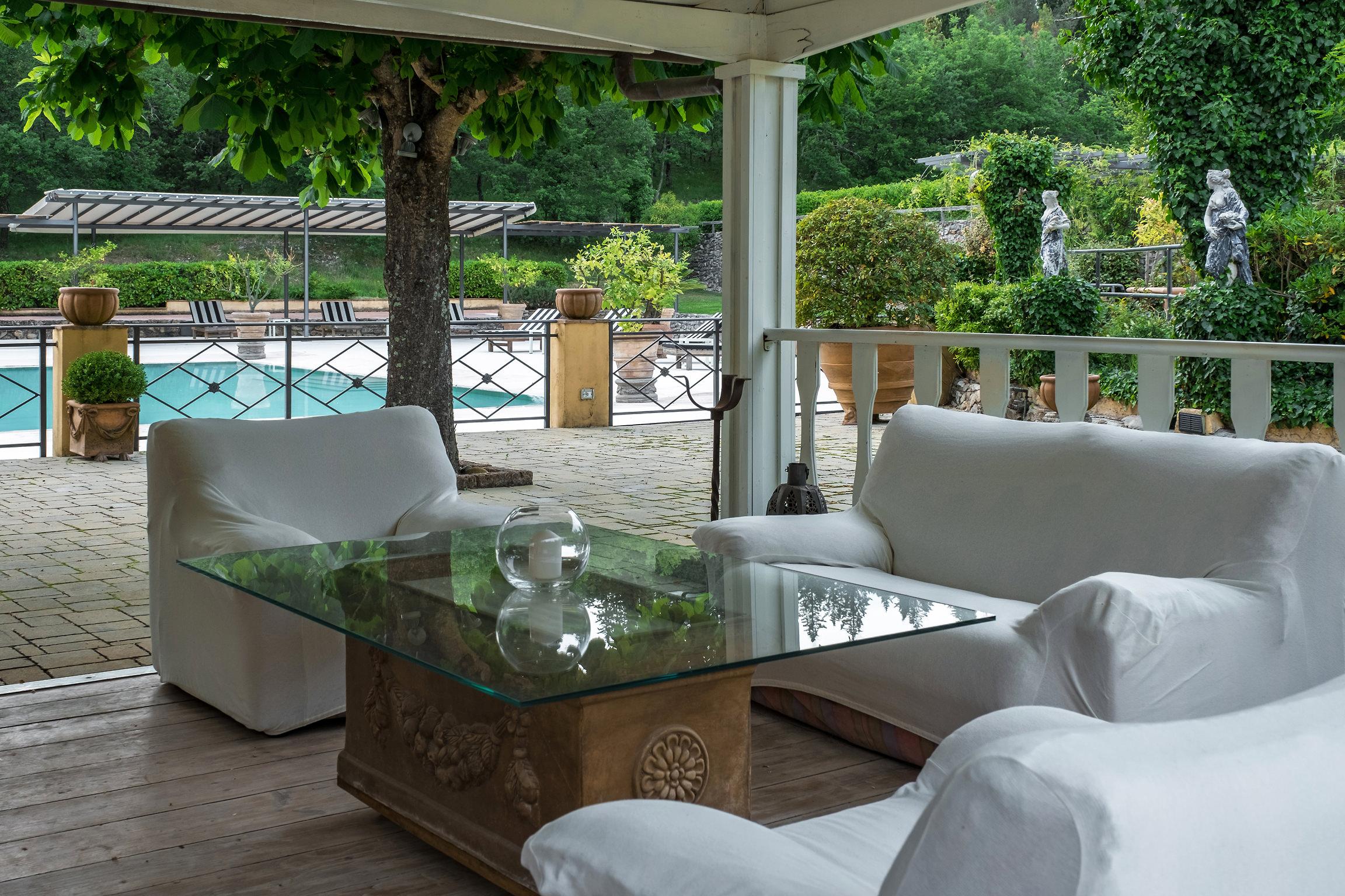 Location toscane maison pour vacances ventana blog for Location toscane piscine