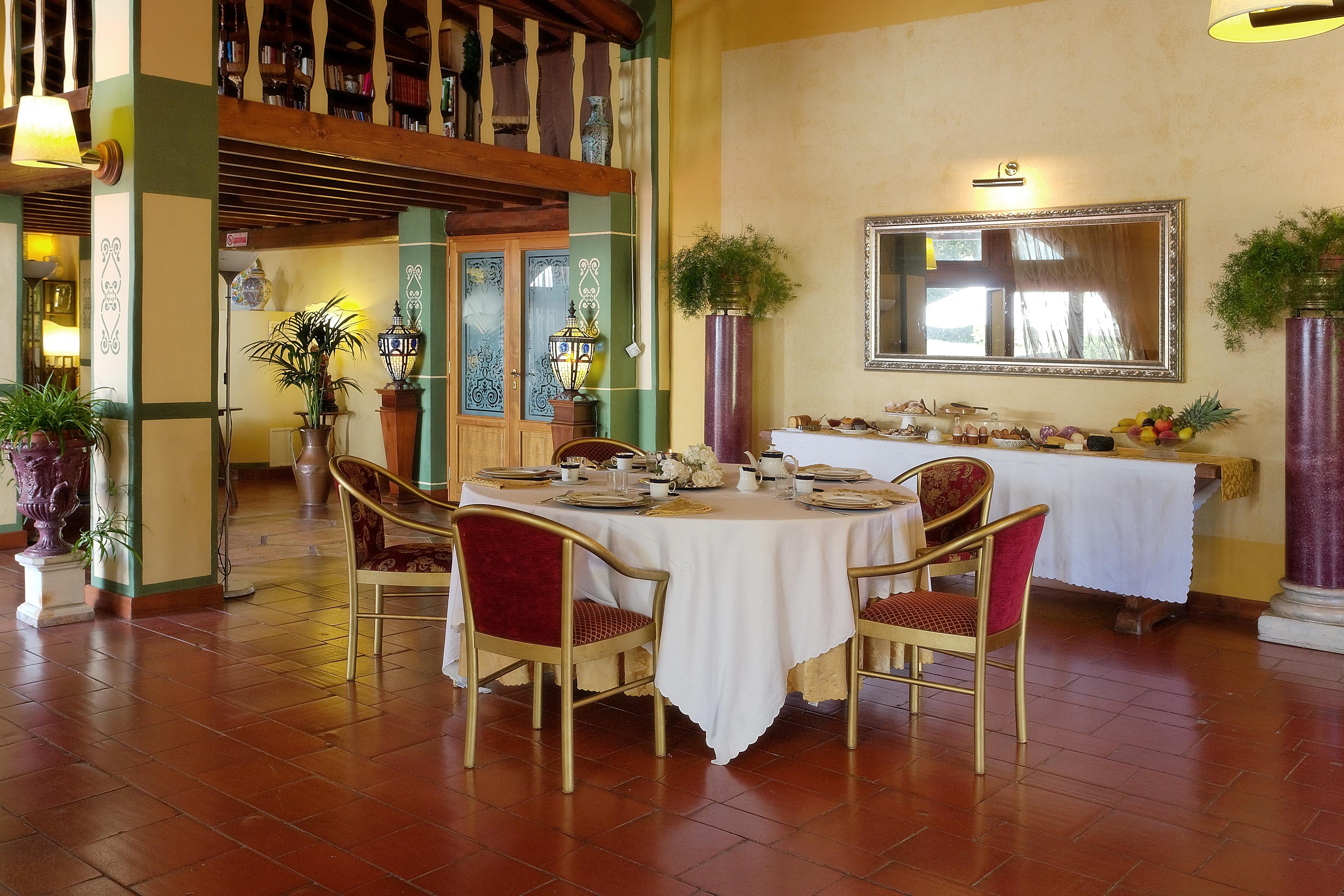 Location vacances florence italie toscane florence for Villa de vacances avec piscine privee