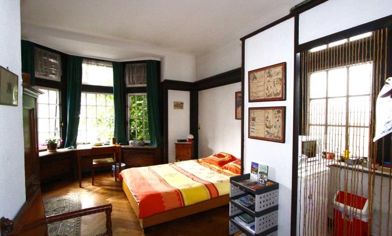 bruxelles bruxelles chambres d 39 hotes belgique bruxelles bruxelles belgique. Black Bedroom Furniture Sets. Home Design Ideas
