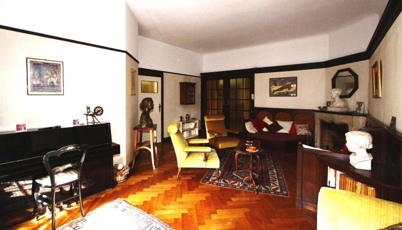 Bruxelles bruxelles chambres d 39 hotes belgique bruxelles bruxelles belgique - Chambre d hote liege centre ...