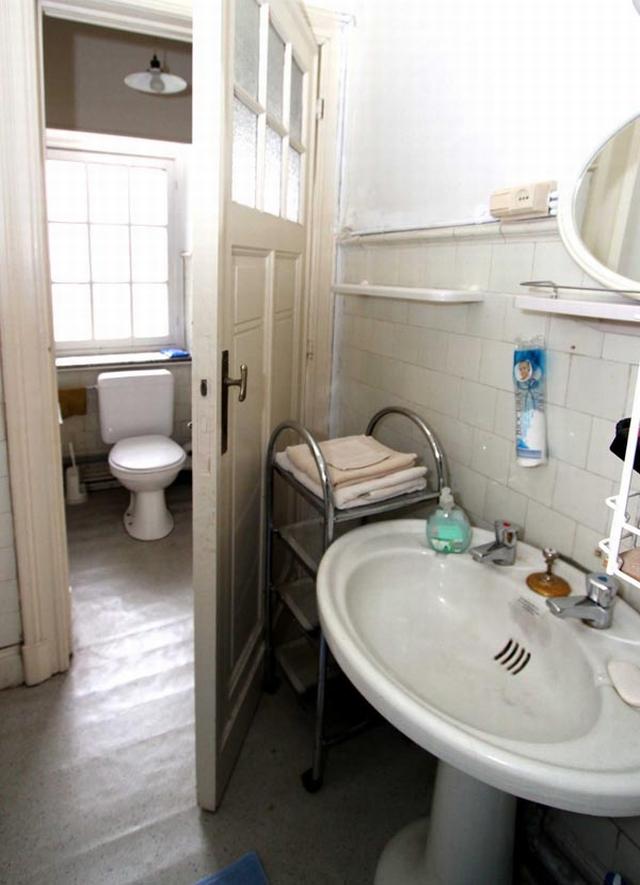 Chambres hotes chambre aubergine chambre b b autour de - Chambre bebe complete pas chere belgique ...