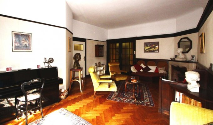 Bruxelles bruxelles chambres d 39 hotes belgique bruxelles for Chambre d hote bruxelles