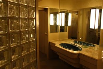 location d 39 un appartement duplex de luxe manhattan new. Black Bedroom Furniture Sets. Home Design Ideas
