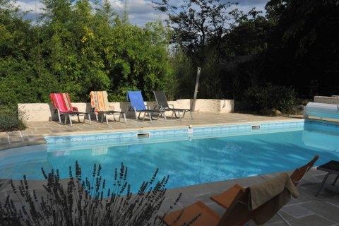 ile de france location vacances gite piscine On gite avec piscine ile de france