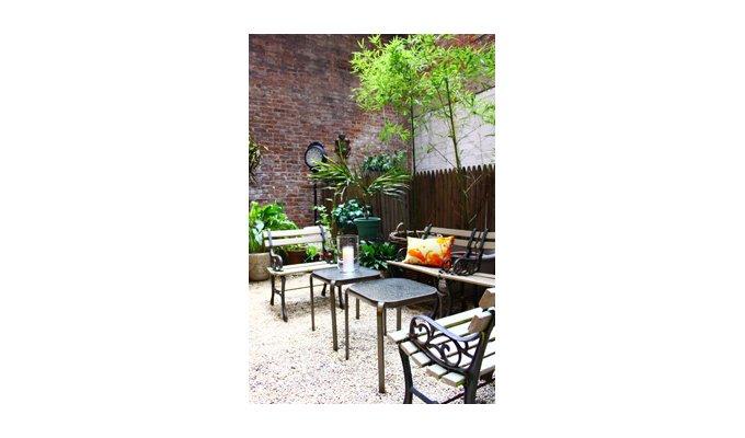 Location d 39 un appartement duplex de luxe manhattan new york location - Appartement de luxe new york ...