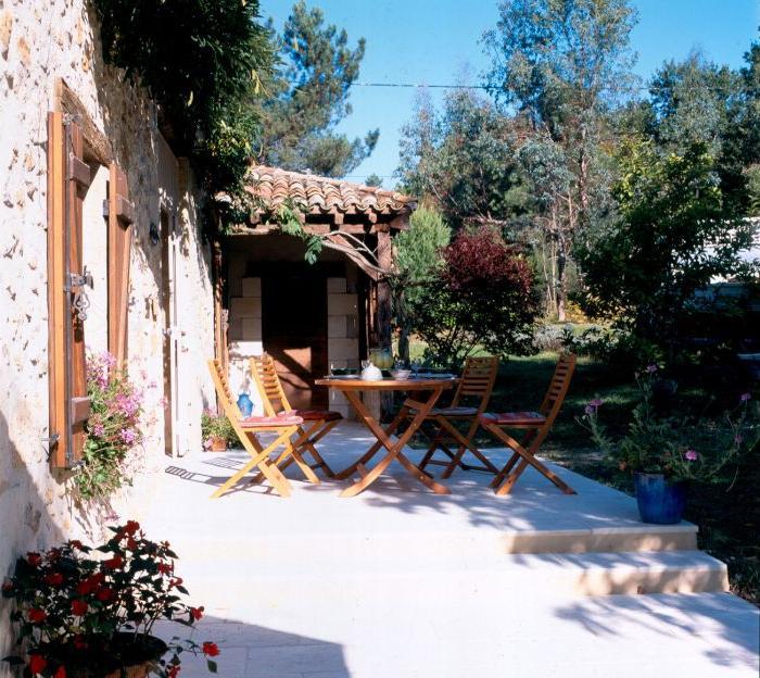 Dordogne location vacances avec piscine privee bergerac - Location en dordogne avec piscine ...