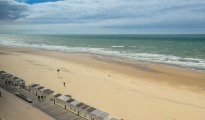 Oostende photo #6