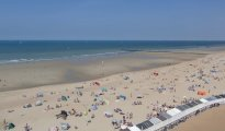 Oostende photo #13