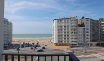 Oostende photo #4