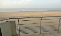 Oostende photo #9