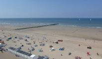 Oostende photo #8