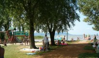 Balatonmáriafürdö photo #16